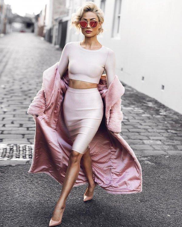 clothing, pink, dress, wedding dress, fashion,