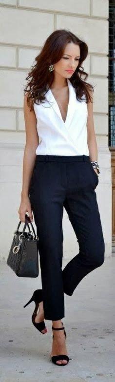 clothing,jeans,footwear,leg,denim,