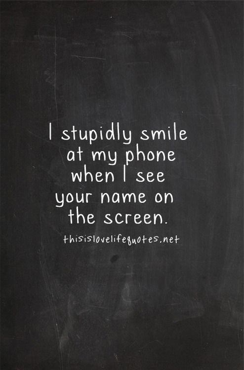 text,black,font,blackboard,handwriting,