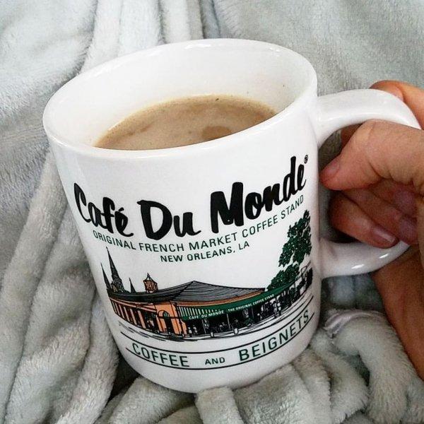 Cup, Coffee cup, Cup, Drinkware, Mug,