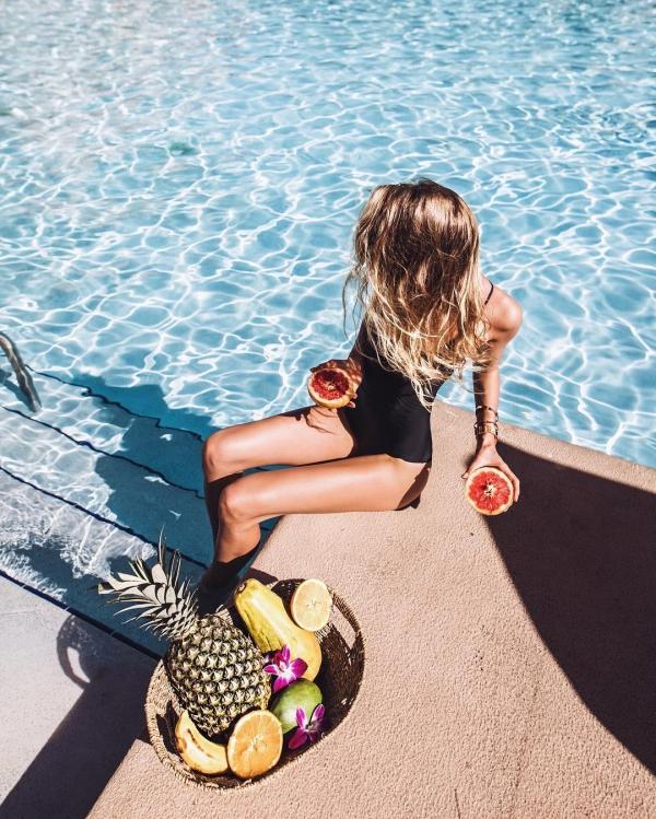 vacation, water, leisure, fun, summer,
