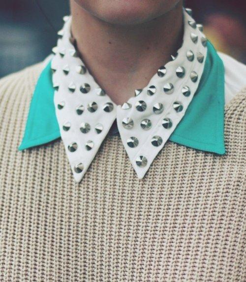 clothing,fashion accessory,pattern,necktie,art,