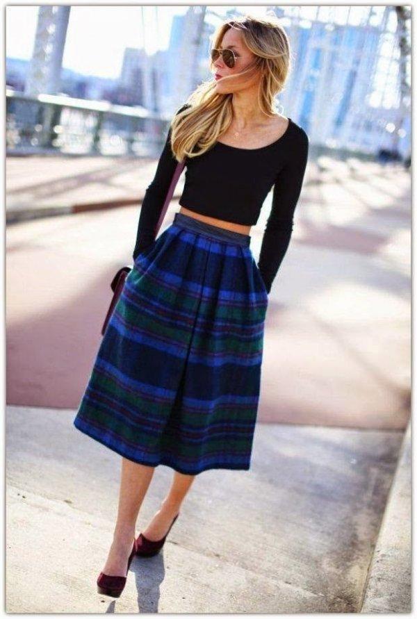 clothing,pattern,sleeve,plaid,design,