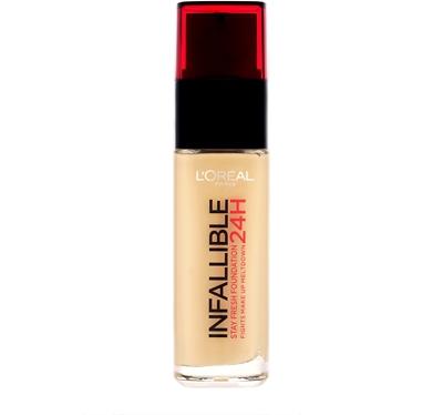 product,skin,cosmetics,hand,lip,