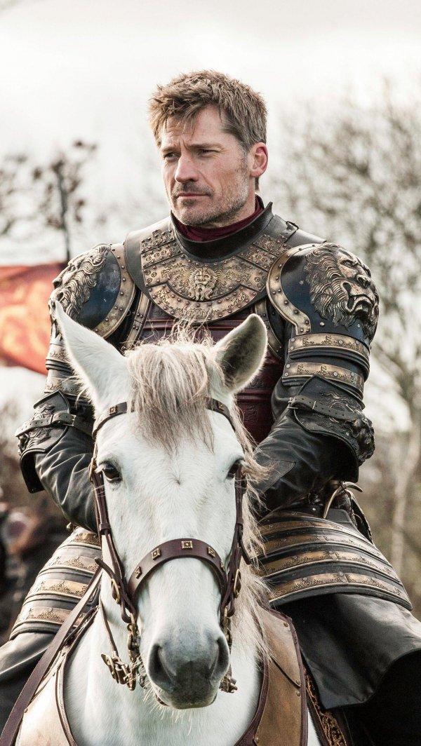 horse, horse like mammal, knight, horse tack, horse harness,