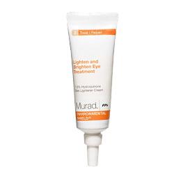 Murad Lighten and Brighten Eye Treatment