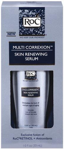 ROC Multi-Correxion Skin Renewing Serum