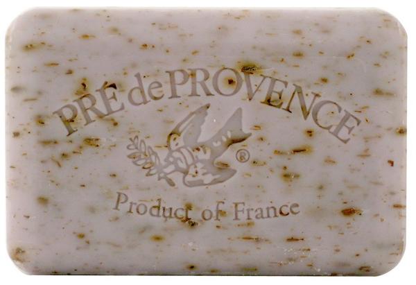 Pre De Provence Soaps
