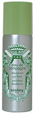 Sisley-Paris Eau De Campagne Perfumed Deodorant