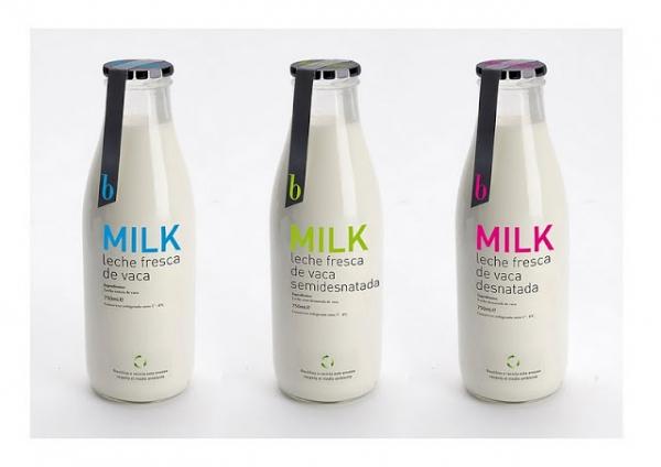 DIY Soothing Milk Pads