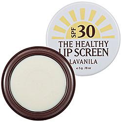 Lavanila the Healthy Lip Screen SPF 30