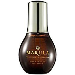 Marula Pure Marula Facial Oil
