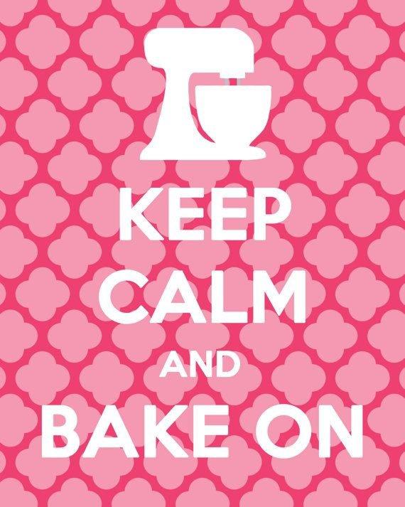 I Love You Catherine,pink,font,pattern,design,