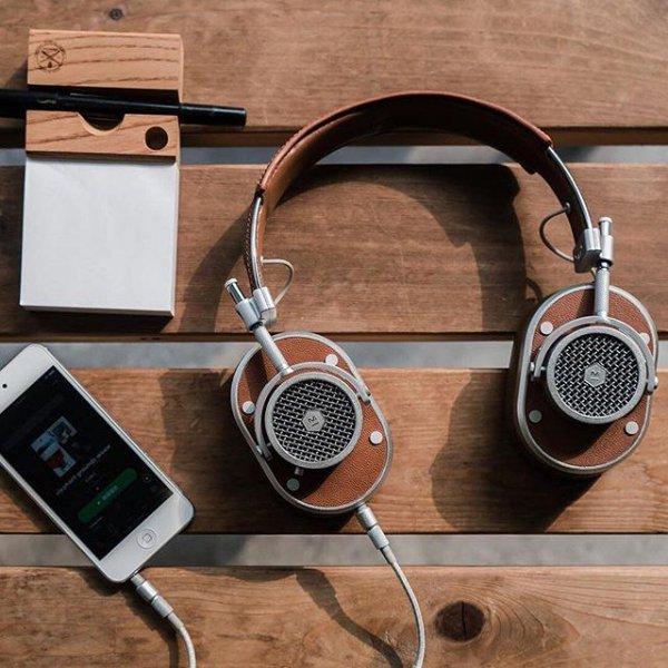 headphones, audio equipment, gadget, technology, electronic device,
