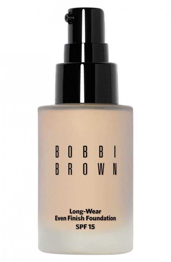 product, product, liquid, skin care, product design,