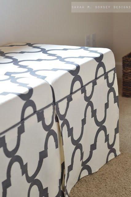 tablecloth,furniture,bed sheet,art,textile,