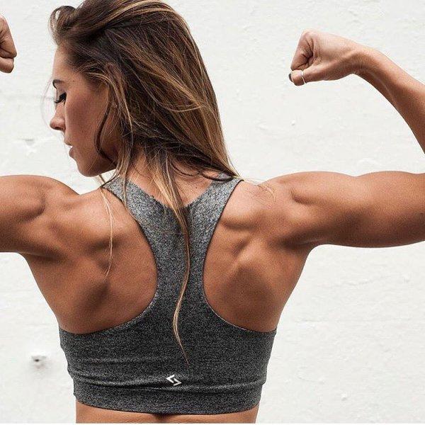 active undergarment, joint, shoulder, muscle, abdomen,