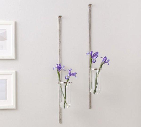 product, lighting, art, twig, shelf,