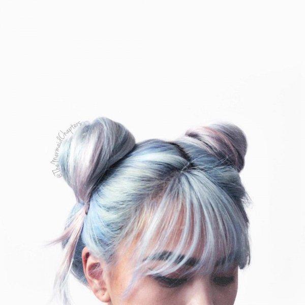 hair, human hair color, hairstyle, forehead, hair accessory,