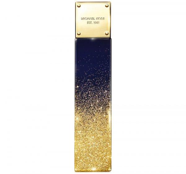 product, lighting, glitter, perfume, gold,