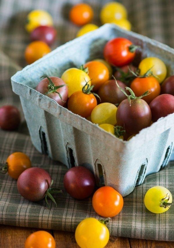food,fruit,produce,plant,land plant,