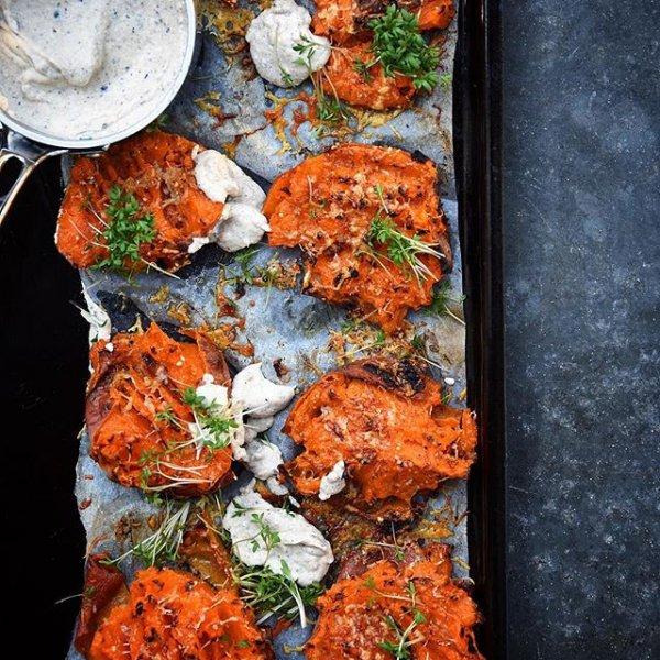 dish, food, cuisine, fish, asian food,