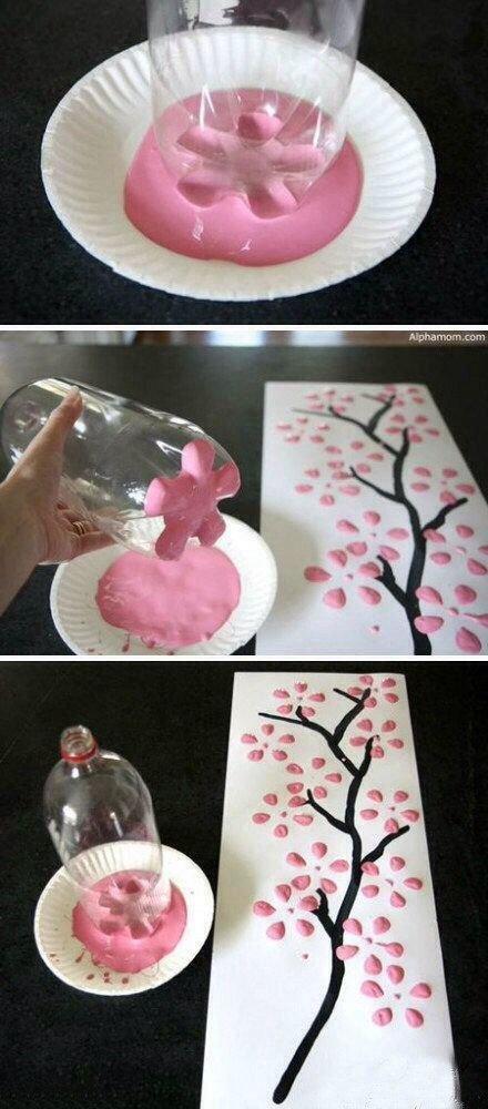 pink,food,dessert,sugar paste,cake,