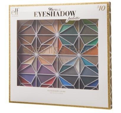 Dandy,pattern,picture frame,art,design,