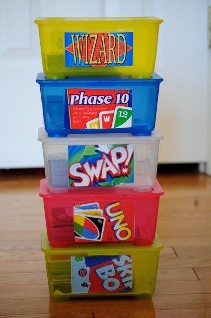Phase 10,Skip-Bo,food,product,play,