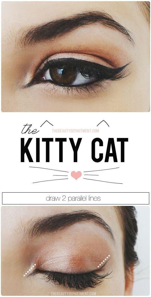 eyebrow,face,brown,eyelash,eye,