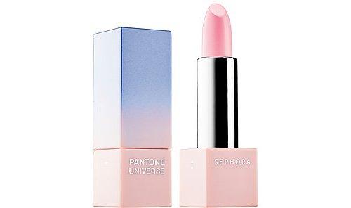 Pantone Universe Lipstick