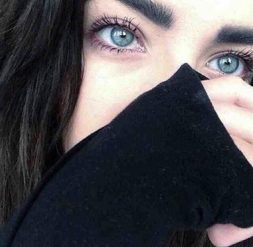 hair,face,nose,eyebrow,eye,