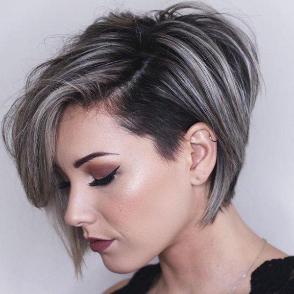 hair, human hair color, eyebrow, chin, hairstyle,