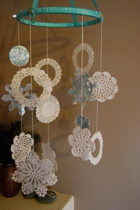 chandelier,light fixture,lighting,art,fashion accessory,