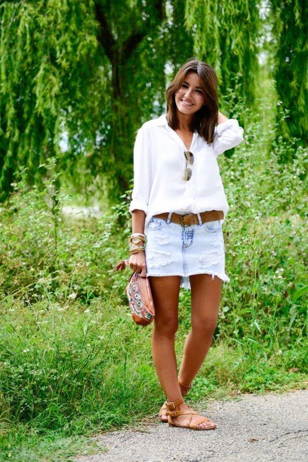 clothing,footwear,spring,fashion,shorts,