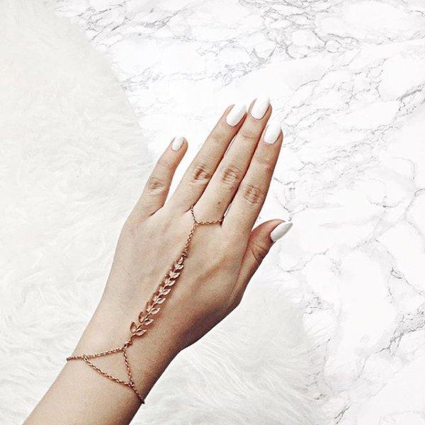 hand, leg, finger, manicure, nail,