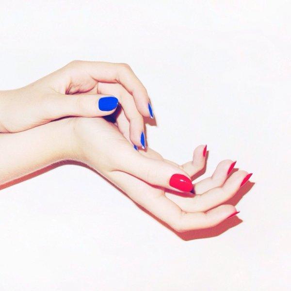 leg, finger, skin, hand, illustration,