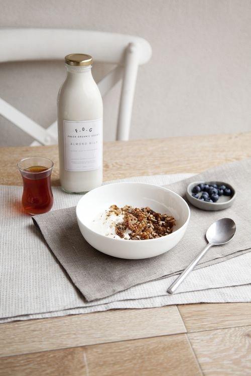 tableware, breakfast, food, dish, flavor,