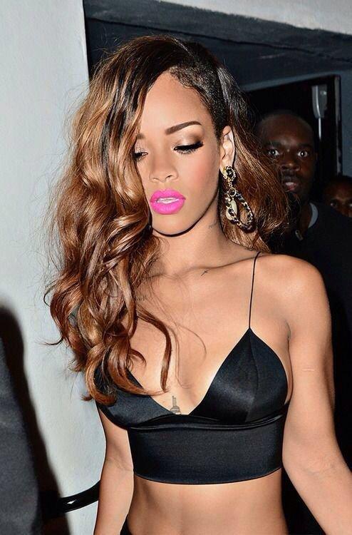 clothing,black hair,undergarment,lingerie,brassiere,