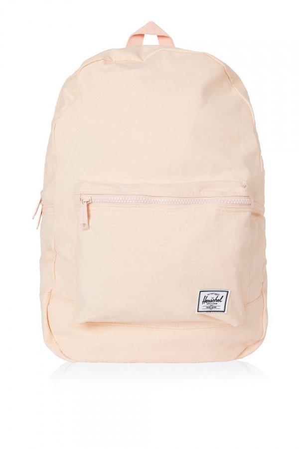 bag, backpack, product, beige, handbag,