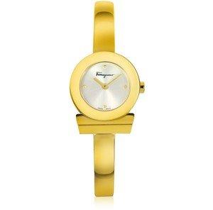 A Splurge Watch