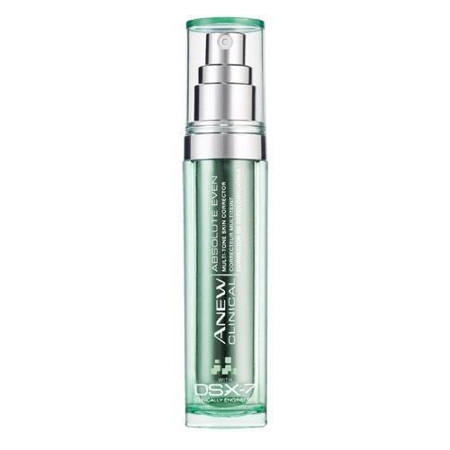 product, product, spray, liquid, perfume,