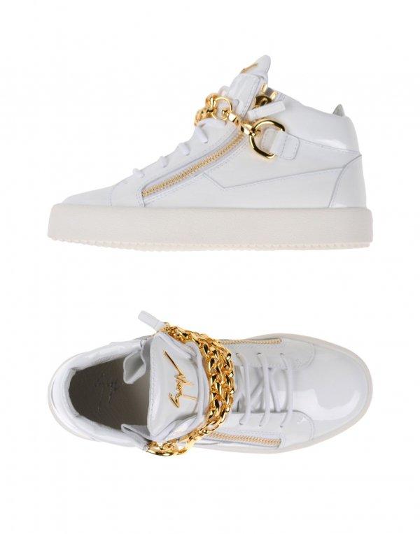 footwear, white, shoe, sneakers, leather,