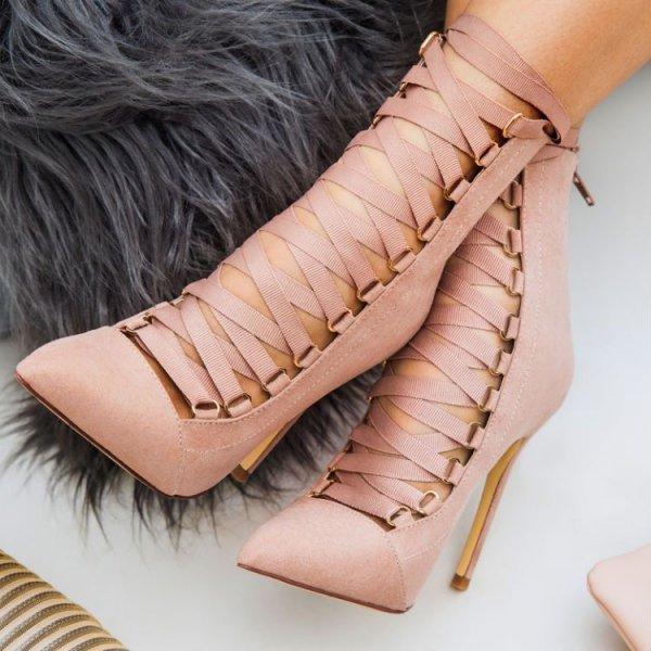 footwear, high heeled footwear, shoe, human leg, boot,