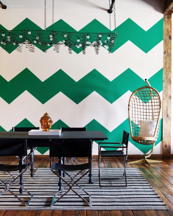 Choose Versatile Furniture Pieces