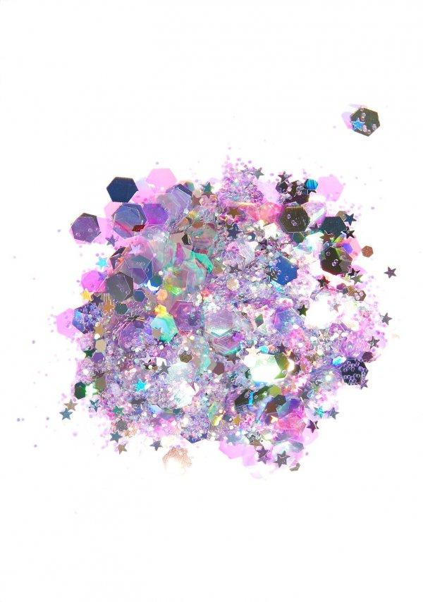 violet, purple, pink, fashion accessory, jewellery,