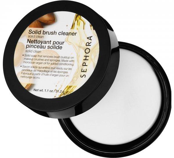 eye, face powder, product, organ, powder,