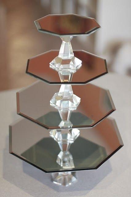 light fixture,lighting,table,glass,lamp,