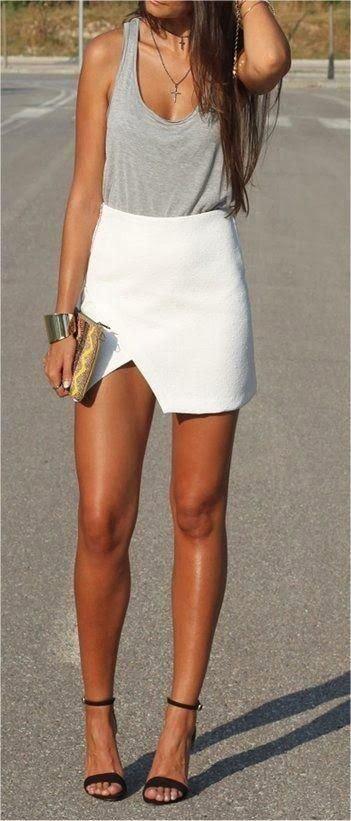 clothing,thigh,footwear,leg,miniskirt,