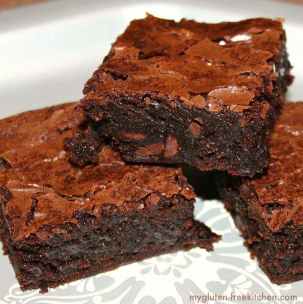 chocolate brownie, flourless chocolate cake, chocolate, snack cake, fudge,